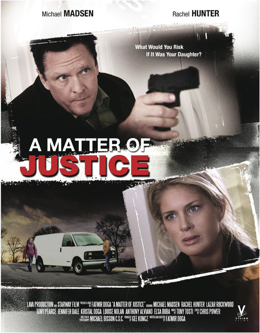 A Matter of Justice- poster1(3).jpg